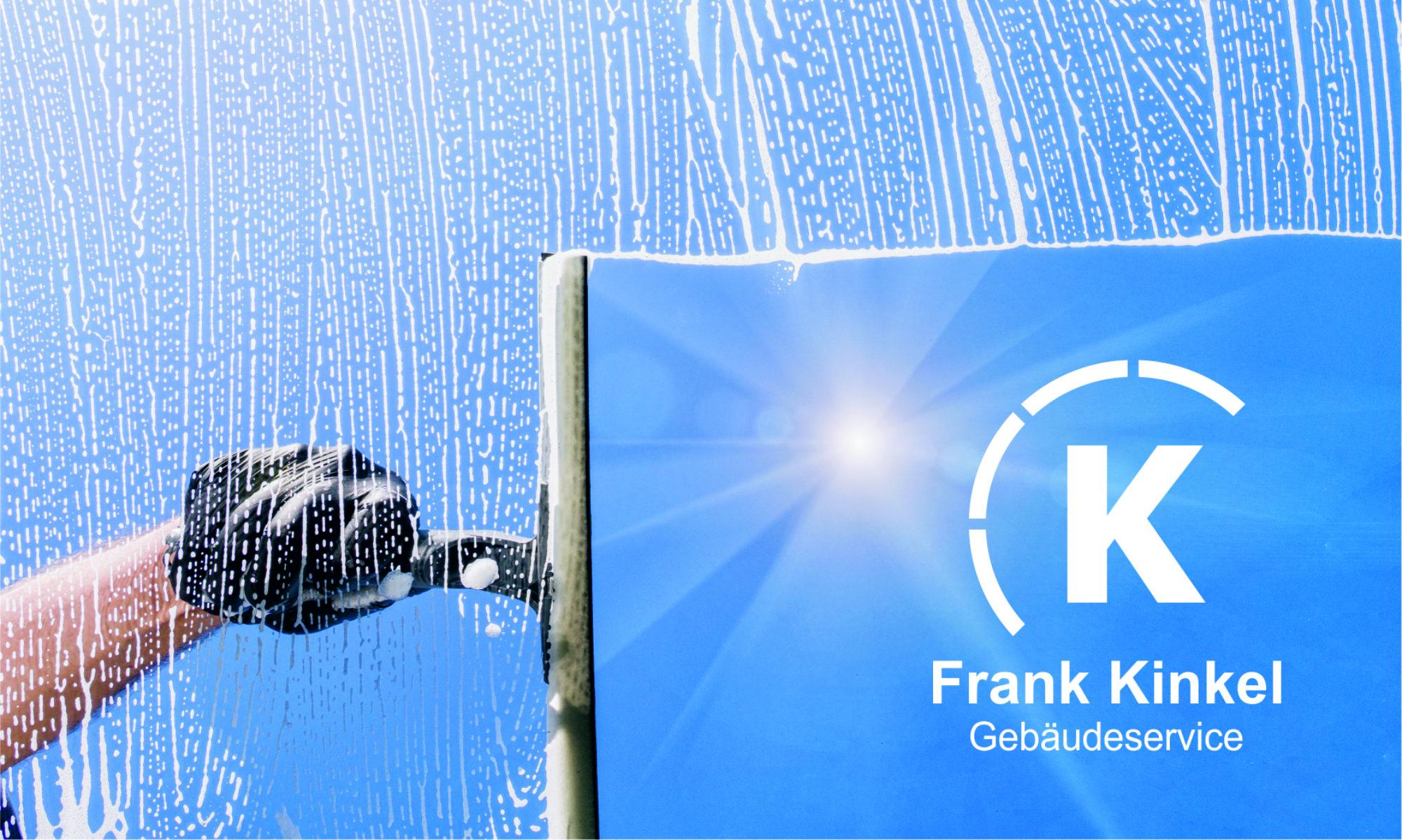 Frank Kinkel